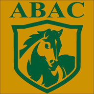 Abraham Baldwin Agricultural College (ABAC) - Logo