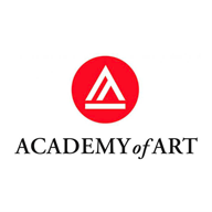 Academy of Art University - Logo