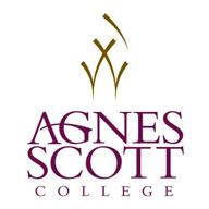 Agnes Scott College - Logo