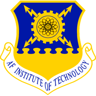 Air Force Institute of Technology (AFIT) - Logo