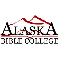 Alaska Bible College - Logo