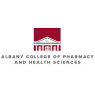 Albany College of Pharmacy and Health Sciences (ACPHS) - Logo