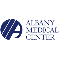 Albany Medical College (AMC) - Logo