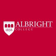Albright College - Logo