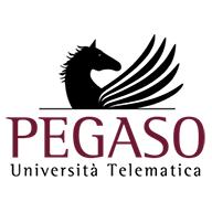 Università Telematica Pegaso - Logo