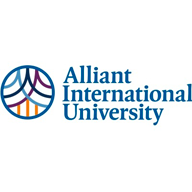 Alliant International University - Logo