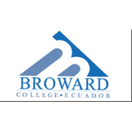 Brookdale Community College - Logo