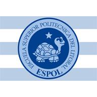 Escuela Superior Politécnica del Litoral (ESPOL) - Logo
