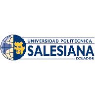 Universidad Politécnica Salesiana (UPS) - Logo