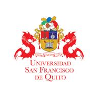 Universidad San Francisco de Quito - Logo