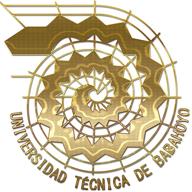 Universidad Técnica de Babahoyo (UTB) - Logo