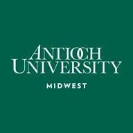 Antioch University Midwest (AUM) - Logo