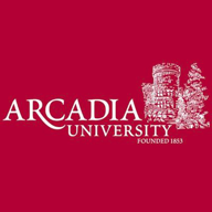 Arcadia University - Logo