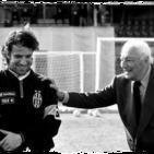 biancolino2007