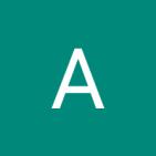 antoniozannini
