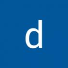 denny92