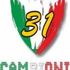 tuttosport92