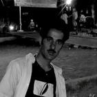 zafar@786