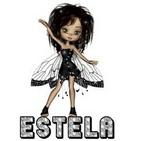 estella82