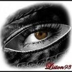 liston93