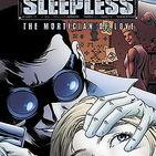 dr.sleepless