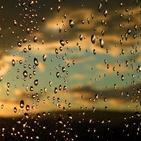lluviadeverano