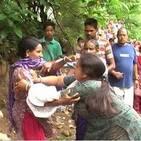 padmalaya