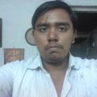 saruy