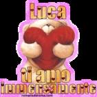 cicetta1987