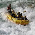rafting_maniac