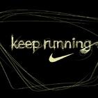 run_for_fun