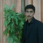 waqas.afzal7