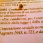 letizia.brucato1