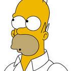 Homer_JS