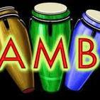 Samba_Forever