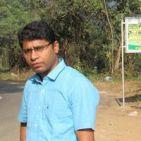 bhaskar9490188696
