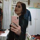 lorena.briguglio1