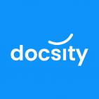 Docsity.Brasil