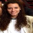 cristina.baragatti01