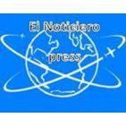 elnoticieropresspress