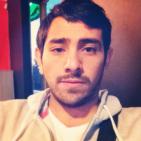 Claudio.Soto_Lagos