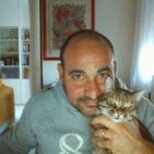 Roberto.D_Ostuni