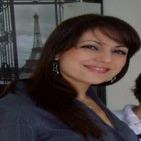 SilviaAlmeidaVarella
