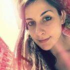 Anna_Maria.D_Andrea