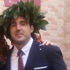 Andreuccio21