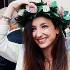martina_abba