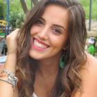 felicia_delle_donne