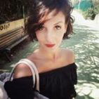 anna_lisa_rinaldi