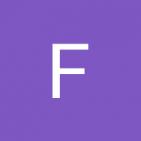 fabrizia_fuiani