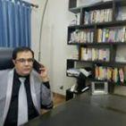 m_imtiaz_shahid